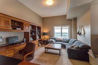 Photo 21: 1001 11111 82 Avenue in Edmonton: Zone 15 Condo for sale : MLS®# E4184105
