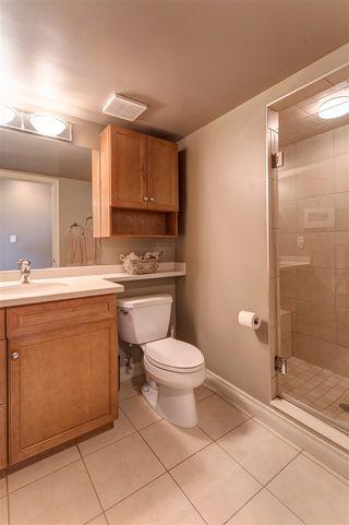 Photo 19: 1001 11111 82 Avenue in Edmonton: Zone 15 Condo for sale : MLS®# E4184105