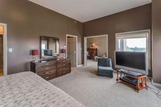 Photo 27: 1001 11111 82 Avenue in Edmonton: Zone 15 Condo for sale : MLS®# E4184105