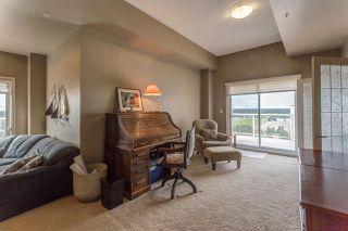 Photo 22: 1001 11111 82 Avenue in Edmonton: Zone 15 Condo for sale : MLS®# E4184105
