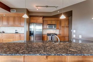 Photo 10: 1001 11111 82 Avenue in Edmonton: Zone 15 Condo for sale : MLS®# E4184105