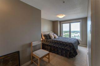 Photo 17: 1001 11111 82 Avenue in Edmonton: Zone 15 Condo for sale : MLS®# E4184105