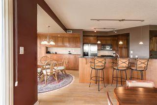 Photo 8: 1001 11111 82 Avenue in Edmonton: Zone 15 Condo for sale : MLS®# E4184105