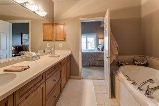 Photo 28: 1001 11111 82 Avenue in Edmonton: Zone 15 Condo for sale : MLS®# E4184105