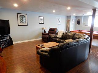 Photo 22: 2135 Angell Street in Westville: 107-Trenton,Westville,Pictou Residential for sale (Northern Region)  : MLS®# 202001691