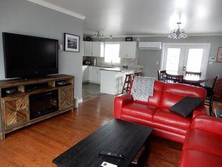 Photo 16: 2135 Angell Street in Westville: 107-Trenton,Westville,Pictou Residential for sale (Northern Region)  : MLS®# 202001691