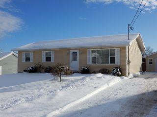 Photo 2: 2135 Angell Street in Westville: 107-Trenton,Westville,Pictou Residential for sale (Northern Region)  : MLS®# 202001691
