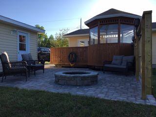 Photo 8: 2135 Angell Street in Westville: 107-Trenton,Westville,Pictou Residential for sale (Northern Region)  : MLS®# 202001691