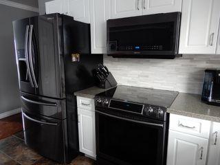 Photo 17: 2135 Angell Street in Westville: 107-Trenton,Westville,Pictou Residential for sale (Northern Region)  : MLS®# 202001691