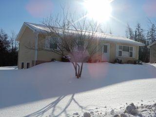 Photo 3: 2135 Angell Street in Westville: 107-Trenton,Westville,Pictou Residential for sale (Northern Region)  : MLS®# 202001691