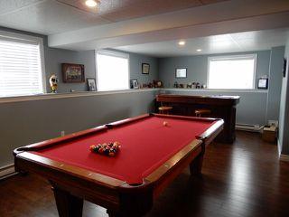 Photo 23: 2135 Angell Street in Westville: 107-Trenton,Westville,Pictou Residential for sale (Northern Region)  : MLS®# 202001691