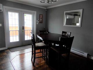 Photo 14: 2135 Angell Street in Westville: 107-Trenton,Westville,Pictou Residential for sale (Northern Region)  : MLS®# 202001691