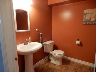 Photo 24: 2135 Angell Street in Westville: 107-Trenton,Westville,Pictou Residential for sale (Northern Region)  : MLS®# 202001691