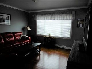 Photo 15: 2135 Angell Street in Westville: 107-Trenton,Westville,Pictou Residential for sale (Northern Region)  : MLS®# 202001691
