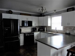 Photo 13: 2135 Angell Street in Westville: 107-Trenton,Westville,Pictou Residential for sale (Northern Region)  : MLS®# 202001691