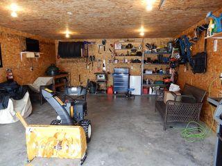 Photo 12: 2135 Angell Street in Westville: 107-Trenton,Westville,Pictou Residential for sale (Northern Region)  : MLS®# 202001691