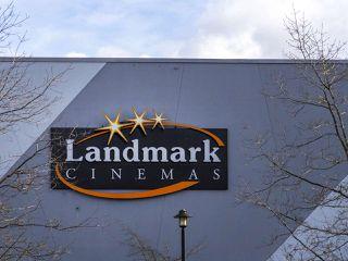 "Photo 19: 311 14993 101A Avenue in Surrey: Guildford Condo for sale in ""Cartier Place"" (North Surrey)  : MLS®# R2433333"