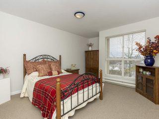"Photo 14: 311 14993 101A Avenue in Surrey: Guildford Condo for sale in ""Cartier Place"" (North Surrey)  : MLS®# R2433333"