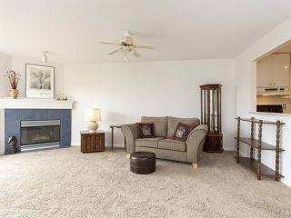 "Photo 5: 311 14993 101A Avenue in Surrey: Guildford Condo for sale in ""Cartier Place"" (North Surrey)  : MLS®# R2433333"