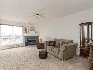 "Photo 4: 311 14993 101A Avenue in Surrey: Guildford Condo for sale in ""Cartier Place"" (North Surrey)  : MLS®# R2433333"