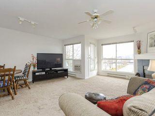 "Photo 3: 311 14993 101A Avenue in Surrey: Guildford Condo for sale in ""Cartier Place"" (North Surrey)  : MLS®# R2433333"