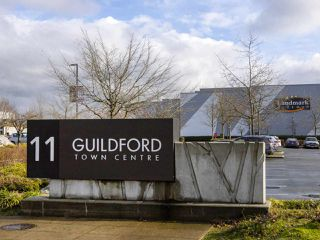 "Photo 18: 311 14993 101A Avenue in Surrey: Guildford Condo for sale in ""Cartier Place"" (North Surrey)  : MLS®# R2433333"