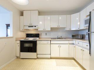 "Photo 13: 311 14993 101A Avenue in Surrey: Guildford Condo for sale in ""Cartier Place"" (North Surrey)  : MLS®# R2433333"