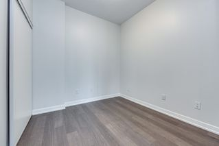 Photo 21: 1111 105 George Street in Toronto: House for sale : MLS®# H4072468