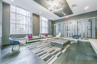 Photo 42: 1111 105 George Street in Toronto: House for sale : MLS®# H4072468