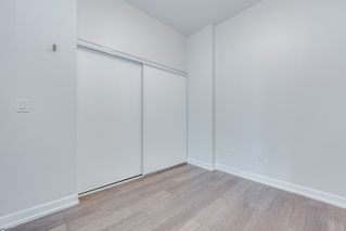 Photo 25: 1111 105 George Street in Toronto: House for sale : MLS®# H4072468