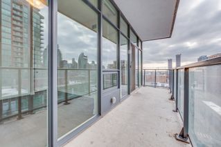 Photo 31: 1111 105 George Street in Toronto: House for sale : MLS®# H4072468