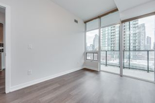 Photo 15: 1111 105 George Street in Toronto: House for sale : MLS®# H4072468