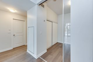 Photo 20: 1111 105 George Street in Toronto: House for sale : MLS®# H4072468
