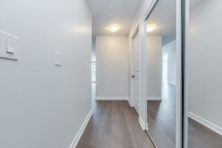 Photo 2: 1111 105 George Street in Toronto: House for sale : MLS®# H4072468