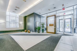 Photo 44: 1111 105 George Street in Toronto: House for sale : MLS®# H4072468