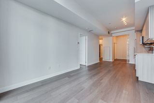 Photo 6: 1111 105 George Street in Toronto: House for sale : MLS®# H4072468