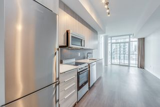 Photo 11: 1111 105 George Street in Toronto: House for sale : MLS®# H4072468