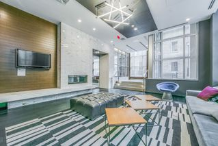 Photo 43: 1111 105 George Street in Toronto: House for sale : MLS®# H4072468