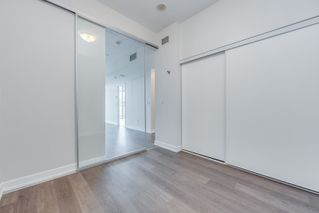 Photo 24: 1111 105 George Street in Toronto: House for sale : MLS®# H4072468