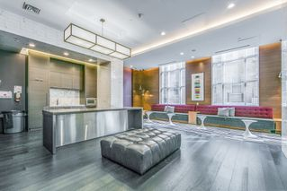 Photo 40: 1111 105 George Street in Toronto: House for sale : MLS®# H4072468