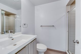 Photo 26: 1111 105 George Street in Toronto: House for sale : MLS®# H4072468