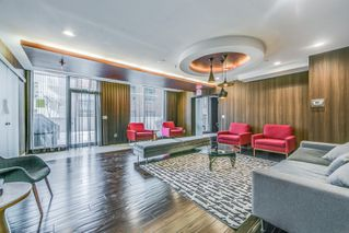 Photo 45: 1111 105 George Street in Toronto: House for sale : MLS®# H4072468