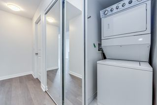 Photo 27: 1111 105 George Street in Toronto: House for sale : MLS®# H4072468