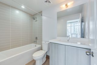 Photo 16: 1111 105 George Street in Toronto: House for sale : MLS®# H4072468