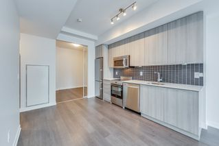 Photo 8: 1111 105 George Street in Toronto: House for sale : MLS®# H4072468