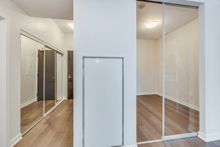 Photo 18: 1111 105 George Street in Toronto: House for sale : MLS®# H4072468