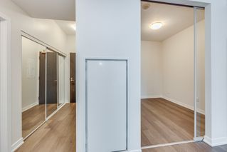 Photo 17: 1111 105 George Street in Toronto: House for sale : MLS®# H4072468