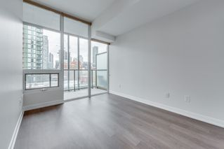 Photo 12: 1111 105 George Street in Toronto: House for sale : MLS®# H4072468