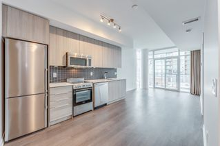 Photo 9: 1111 105 George Street in Toronto: House for sale : MLS®# H4072468