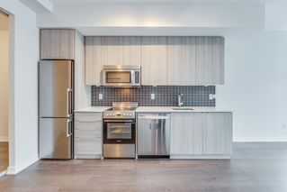 Photo 10: 1111 105 George Street in Toronto: House for sale : MLS®# H4072468